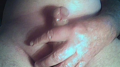 play and small cum while surfing
