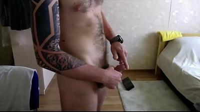 porn gay videos