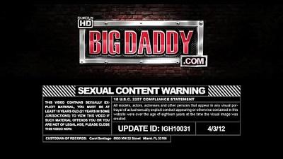 Free homo porn sites