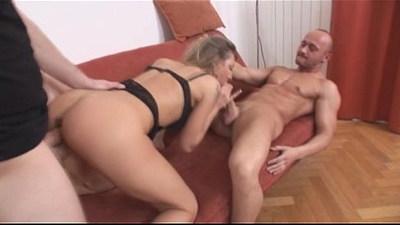 Free ambisexual porn
