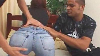 Bissexual Brasileiro Bareback SoloBoys.TV Os melhores videos de sexo gay da Internet Bi, Bis