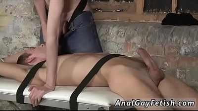 Filipino male celebrity gay porn video first time Two immensely