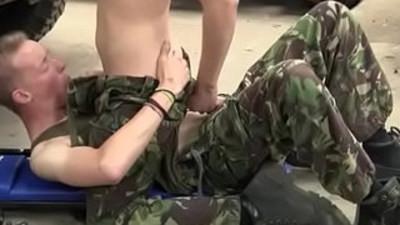 Black gay big butt twinks Uniform Twinks Love sucking Cock!