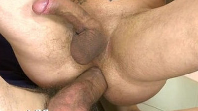 Naughty and wild homosexual bangings