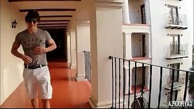 Masturb para Ti Jerking Off for YOU Top Pajas Hombres Buenotes Cuerpo Perfecto