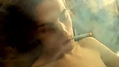 Public amatuer boy masturbation and emo guys gay porn free videos
