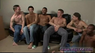 Gay spider man porn and xxx sex classic boy first time