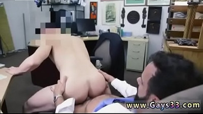 Straight guys gay porn tube and jocks d lick ass Im chatting the PC