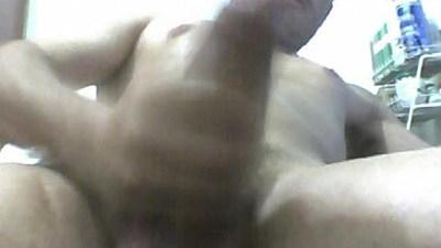 JACAR BRASIL