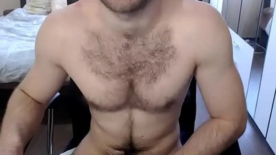cut gay videos barebackgayporn.top