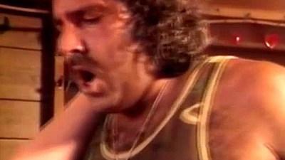 Retro Classic Milf Loves To Fuck