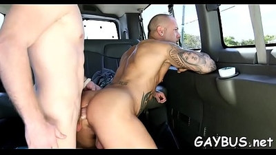 Explicit and sexy fucking